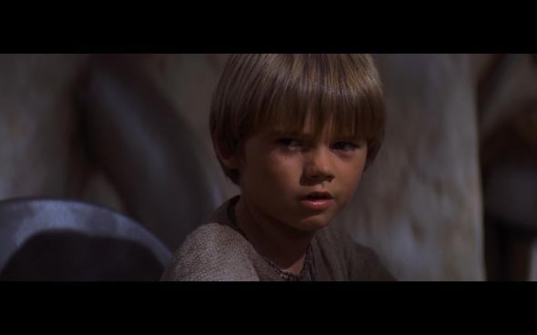 Star Wars The Phantom Menace - 457