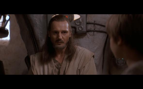 Star Wars The Phantom Menace - 458