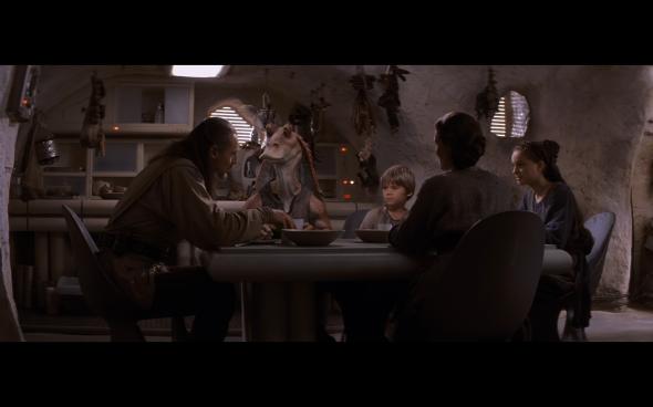 Star Wars The Phantom Menace - 459