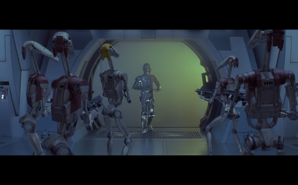 Star Wars The Phantom Menace - 46