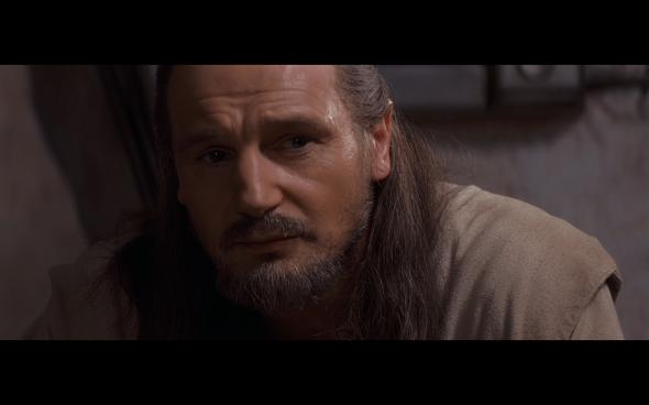 Star Wars The Phantom Menace - 460