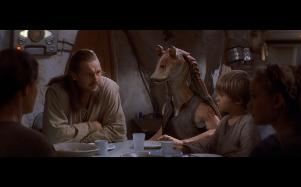Star Wars The Phantom Menace - 461