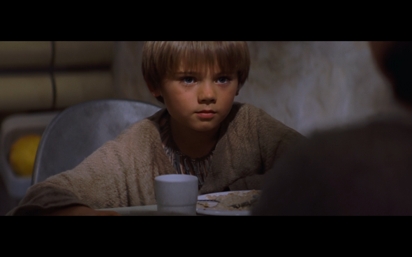 Star Wars The Phantom Menace - 464