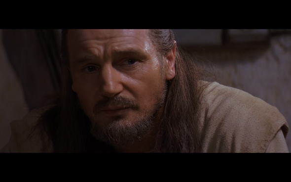 Star Wars The Phantom Menace - 465