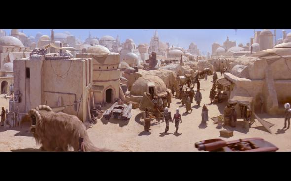 Star Wars The Phantom Menace - 466