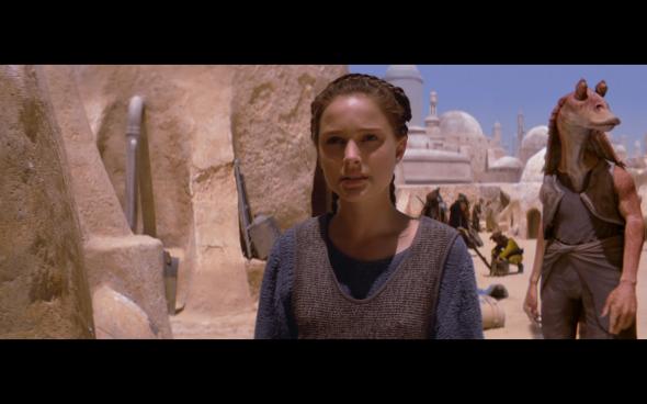 Star Wars The Phantom Menace - 467