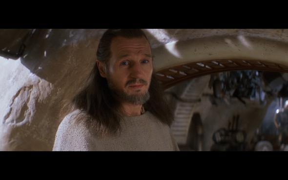 Star Wars The Phantom Menace - 468