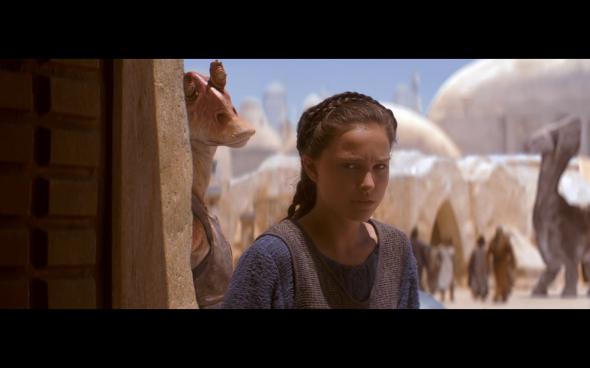 Star Wars The Phantom Menace - 470