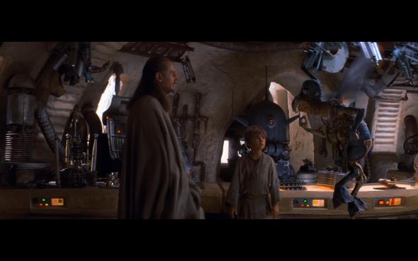 Star Wars The Phantom Menace - 471