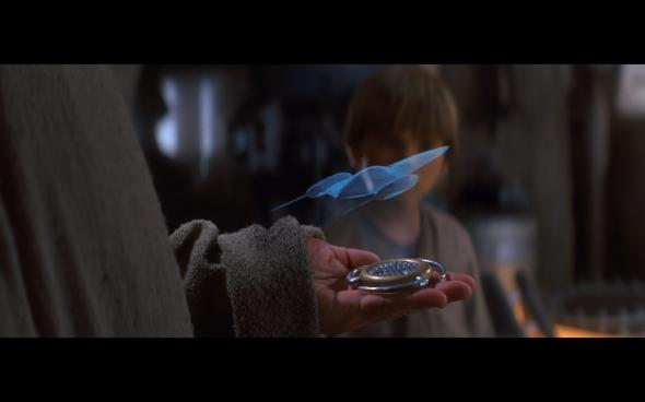 Star Wars The Phantom Menace - 472