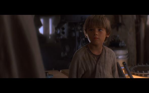 Star Wars The Phantom Menace - 473