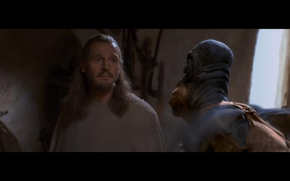 Star Wars The Phantom Menace - 474
