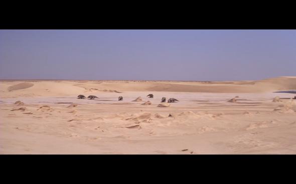 Star Wars The Phantom Menace - 476