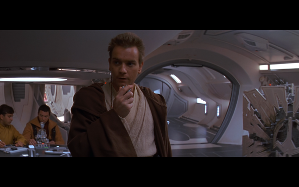 Star Wars The Phantom Menace - 477