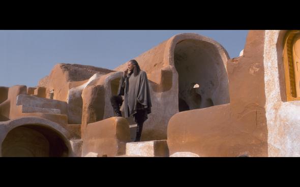 Star Wars The Phantom Menace - 478