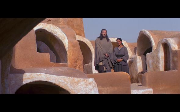 Star Wars The Phantom Menace - 479