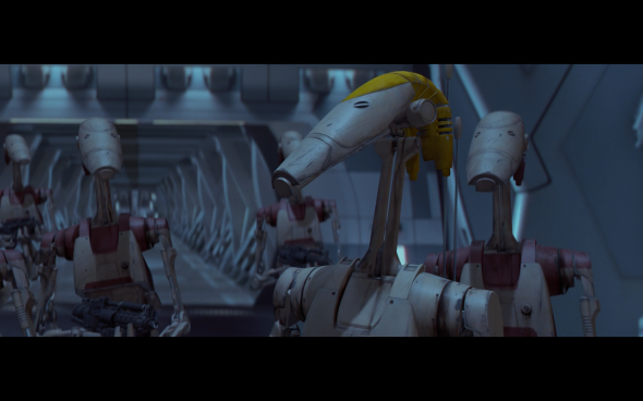 Star Wars The Phantom Menace - 48