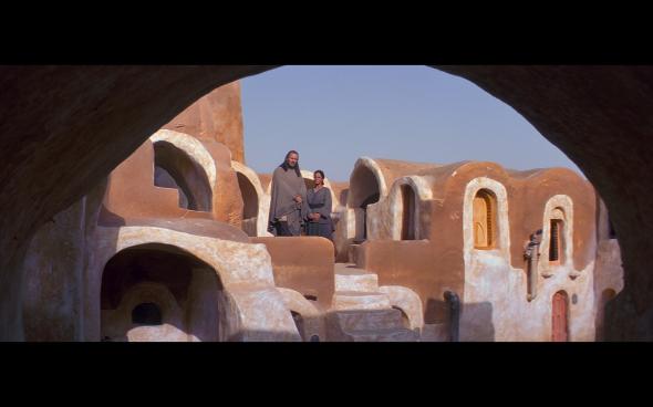 Star Wars The Phantom Menace - 480