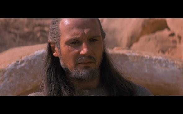 Star Wars The Phantom Menace - 481