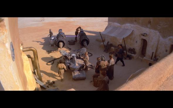 Star Wars The Phantom Menace - 482