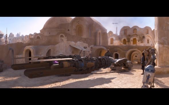 Star Wars The Phantom Menace - 486