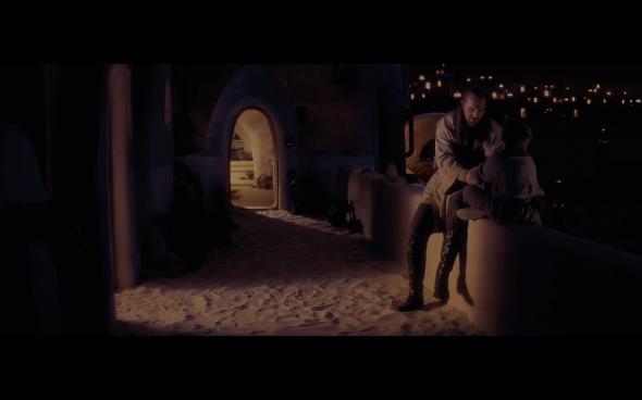 Star Wars The Phantom Menace - 487