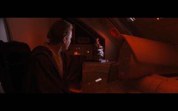 Star Wars The Phantom Menace - 491