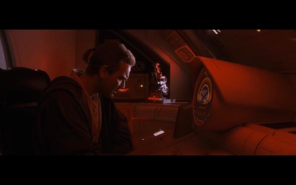 Star Wars The Phantom Menace - 492