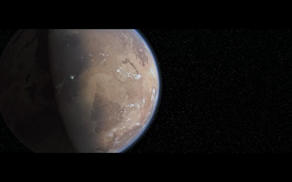 Star Wars The Phantom Menace - 493