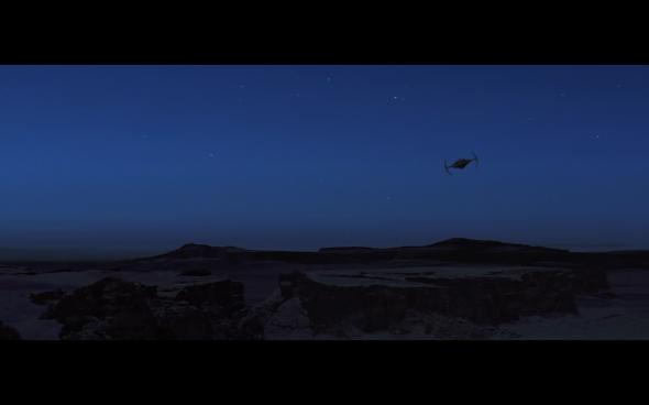 Star Wars The Phantom Menace - 494