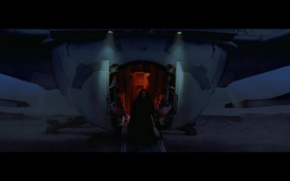 Star Wars The Phantom Menace - 495