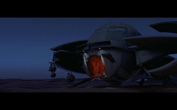 Star Wars The Phantom Menace - 496