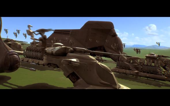 Star Wars The Phantom Menace - 497