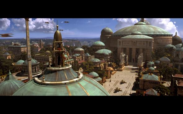 Star Wars The Phantom Menace - 499