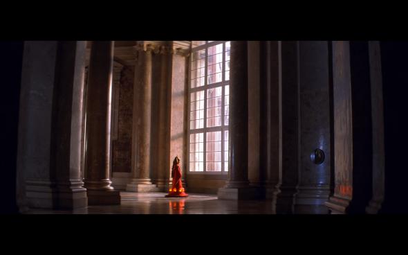 Star Wars The Phantom Menace - 501