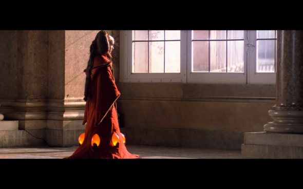 Star Wars The Phantom Menace - 502