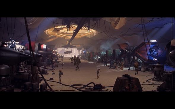 Star Wars The Phantom Menace - 504