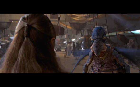 Star Wars The Phantom Menace - 507