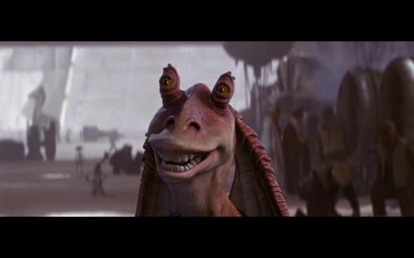 Star Wars The Phantom Menace - 511