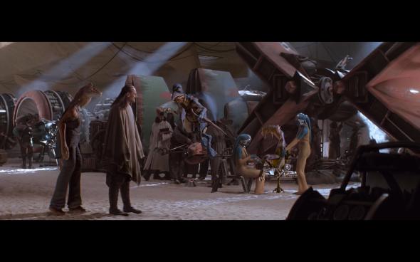 Star Wars The Phantom Menace - 512