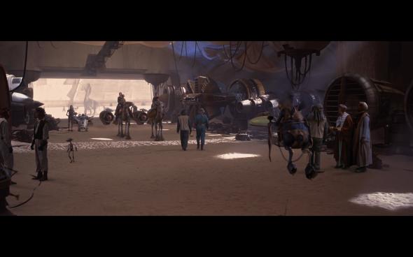 Star Wars The Phantom Menace - 513