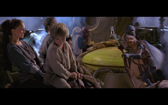 Star Wars The Phantom Menace - 514