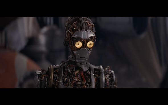 Star Wars The Phantom Menace - 515