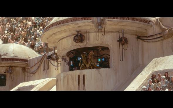 Star Wars The Phantom Menace - 519