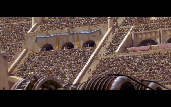 Star Wars The Phantom Menace - 525