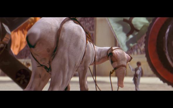 Star Wars The Phantom Menace - 528