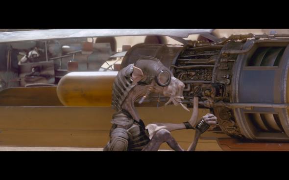 Star Wars The Phantom Menace - 531