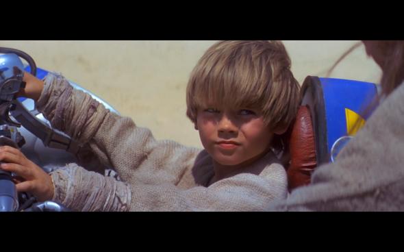 Star Wars The Phantom Menace - 536