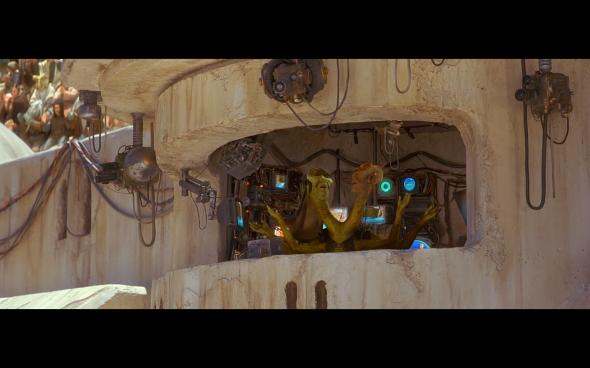 Star Wars The Phantom Menace - 537