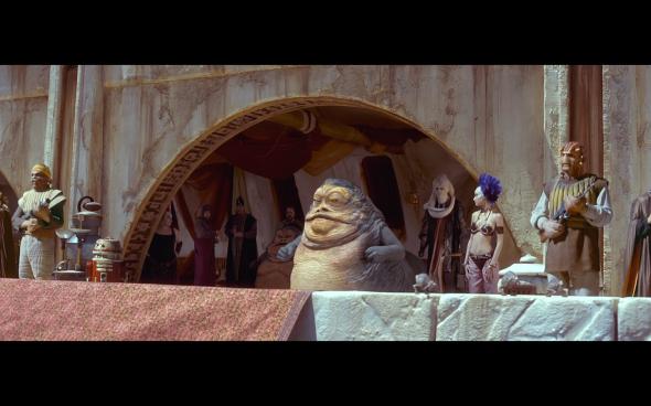 Star Wars The Phantom Menace - 538